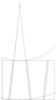 350-03計算用チュートリアル-.jpg