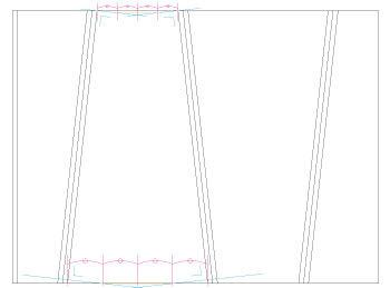 350-04計算用チュートリアル 曲線を引く-.jpg
