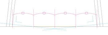 350-06計算用チュートリアル 曲線を引く-.jpg