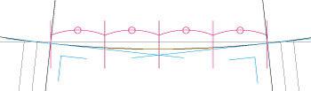 350-09計算用チュートリアル 曲線を引く-.jpg