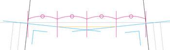 350-10計算用チュートリアル 曲線を引く-.jpg