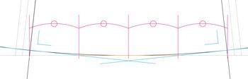 350-11計算用チュートリアル 曲線を引く-.jpg