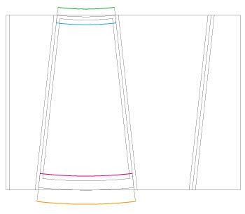 350-13計算用チュートリアル 曲線を引く-.jpg