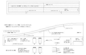 350-ALG-SC01-100-ウエストライン 7.5.jpg