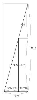 超オイルサーディン裁ち02.jpg